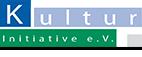 Kulturinitiative Bruchsal